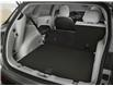 2018 Jeep Compass North (Stk: PP1073) in Saskatoon - Image 4 of 4