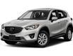 2016 Mazda CX-5 GS (Stk: PP1061) in Saskatoon - Image 1 of 5