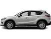 2016 Mazda CX-5 GS (Stk: PP1061) in Saskatoon - Image 3 of 5