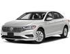 2019 Volkswagen Jetta 1.4 TSI Comfortline (Stk: PP1024) in Saskatoon - Image 1 of 3