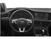2019 Volkswagen Jetta 1.4 TSI Comfortline (Stk: PP1024) in Saskatoon - Image 2 of 3