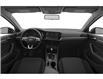 2019 Volkswagen Jetta 1.4 TSI Comfortline (Stk: PP1024) in Saskatoon - Image 3 of 3