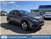 2019 Honda HR-V LX (Stk: B7959) in Saskatoon - Image 1 of 10
