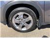 2019 Honda HR-V LX (Stk: B7959) in Saskatoon - Image 8 of 10