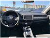 2019 Honda HR-V LX (Stk: B7959) in Saskatoon - Image 10 of 10