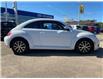 2016 Volkswagen Beetle 1.8 TSI Comfortline (Stk: B8041A) in Saskatoon - Image 3 of 9