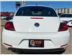 2016 Volkswagen Beetle 1.8 TSI Comfortline (Stk: B8041A) in Saskatoon - Image 4 of 9