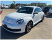 2016 Volkswagen Beetle 1.8 TSI Comfortline (Stk: B8041A) in Saskatoon - Image 6 of 9