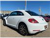 2016 Volkswagen Beetle 1.8 TSI Comfortline (Stk: B8041A) in Saskatoon - Image 7 of 9