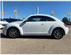 2016 Volkswagen Beetle 1.8 TSI Comfortline (Stk: B8041A) in Saskatoon - Image 8 of 9
