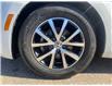 2016 Volkswagen Beetle 1.8 TSI Comfortline (Stk: B8041A) in Saskatoon - Image 9 of 9