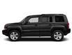 2014 Jeep Patriot Sport/North (Stk: 50460B) in Saskatoon - Image 2 of 10