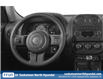 2014 Jeep Patriot Sport/North (Stk: 50460B) in Saskatoon - Image 4 of 10