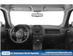 2014 Jeep Patriot Sport/North (Stk: 50460B) in Saskatoon - Image 5 of 10