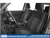 2014 Jeep Patriot Sport/North (Stk: 50460B) in Saskatoon - Image 6 of 10