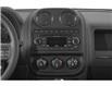 2014 Jeep Patriot Sport/North (Stk: 50460B) in Saskatoon - Image 7 of 10