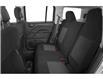 2014 Jeep Patriot Sport/North (Stk: 50460B) in Saskatoon - Image 8 of 10