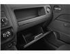 2014 Jeep Patriot Sport/North (Stk: 50460B) in Saskatoon - Image 9 of 10