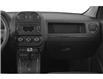 2014 Jeep Patriot Sport/North (Stk: 50460B) in Saskatoon - Image 10 of 10