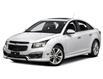 2016 Chevrolet Cruze Limited 2LT (Stk: 50234A) in Saskatoon - Image 1 of 10