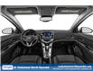 2016 Chevrolet Cruze Limited 2LT (Stk: 50234A) in Saskatoon - Image 5 of 10