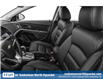 2016 Chevrolet Cruze Limited 2LT (Stk: 50234A) in Saskatoon - Image 6 of 10