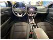 2019 Hyundai Elantra Preferred (Stk: B7896) in Saskatoon - Image 9 of 10