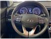 2019 Hyundai Elantra Preferred (Stk: B7896) in Saskatoon - Image 10 of 10