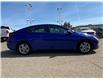 2019 Hyundai Elantra Preferred (Stk: B7896) in Saskatoon - Image 4 of 10