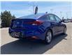 2019 Hyundai Elantra Preferred (Stk: B7896) in Saskatoon - Image 5 of 10