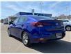 2019 Hyundai Elantra Preferred (Stk: B7896) in Saskatoon - Image 7 of 10