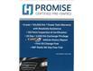 2019 Hyundai Elantra Preferred (Stk: B7896) in Saskatoon - Image 3 of 10