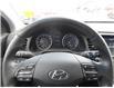 2020 Hyundai Elantra Preferred w/Sun & Safety Package (Stk: 50342A) in Saskatoon - Image 5 of 8