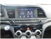 2020 Hyundai Elantra Preferred w/Sun & Safety Package (Stk: 50342A) in Saskatoon - Image 7 of 8