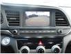 2020 Hyundai Elantra Preferred w/Sun & Safety Package (Stk: 50342A) in Saskatoon - Image 8 of 8