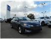 2020 Hyundai Elantra Preferred w/Sun & Safety Package (Stk: 50342A) in Saskatoon - Image 1 of 8