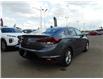 2020 Hyundai Elantra Preferred w/Sun & Safety Package (Stk: 50342A) in Saskatoon - Image 3 of 8