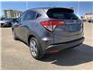 2019 Honda HR-V LX (Stk: B7959) in Saskatoon - Image 5 of 10