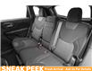 2015 Jeep Cherokee North (Stk: 50417B) in Saskatoon - Image 8 of 9