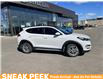 2017 Hyundai Tucson Luxury (Stk: H2740A) in Saskatoon - Image 3 of 5