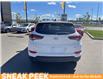 2017 Hyundai Tucson Luxury (Stk: H2740A) in Saskatoon - Image 5 of 5
