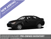 2008 Ford Focus  (Stk: 210083A) in Calgary - Image 2 of 2