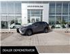 2021 Lexus NX 300 Base (Stk: L21002) in Calgary - Image 1 of 14