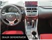 2021 Lexus NX 300 Base (Stk: L21002) in Calgary - Image 12 of 14