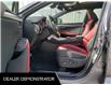 2021 Lexus NX 300 Base (Stk: L21002) in Calgary - Image 6 of 14