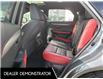 2021 Lexus NX 300 Base (Stk: L21002) in Calgary - Image 8 of 14