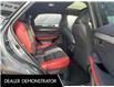 2021 Lexus NX 300 Base (Stk: L21002) in Calgary - Image 9 of 14