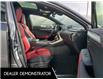 2021 Lexus NX 300 Base (Stk: L21002) in Calgary - Image 10 of 14
