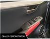 2021 Lexus NX 300 Base (Stk: L21002) in Calgary - Image 14 of 14
