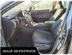 2021 Lexus NX 300 Base (Stk: L21103) in Calgary - Image 7 of 13